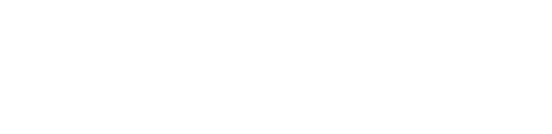 WW and Miraval Resorts