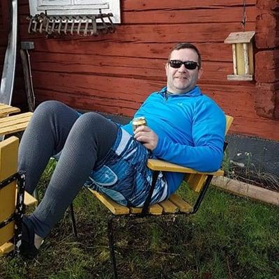 Medlemmar-Anders