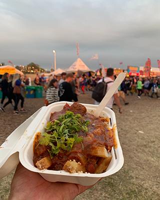 food, festival, healthy eating, healthy food