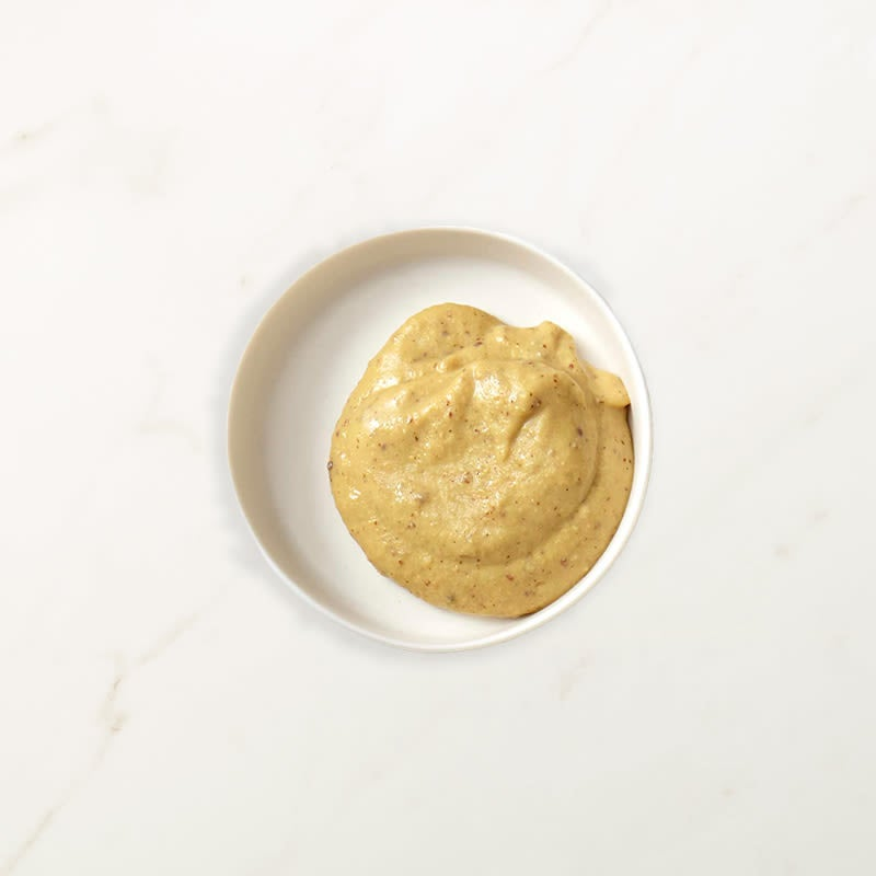 Photo of Sweet & spicy mustard sauce by WW
