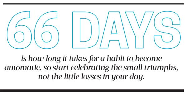 66 days fact