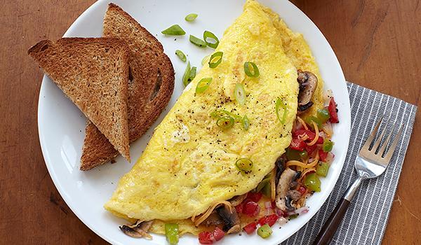 02_omelettoast_017_600x350