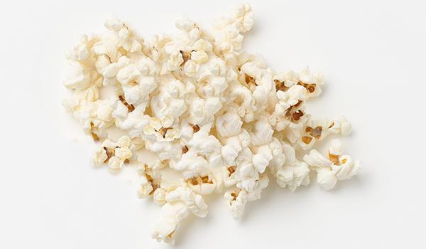 1_cup_popcorn_600x350