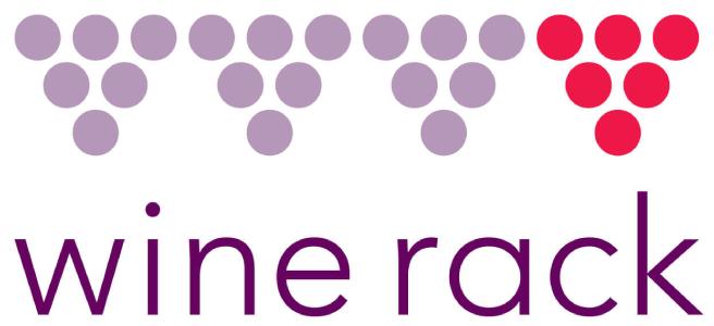 Wine Rack logo