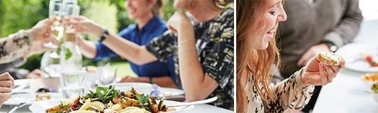 10 astuces pour le cantine et le restaurant imgbox