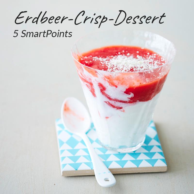 erdbeer-crisp-dessert