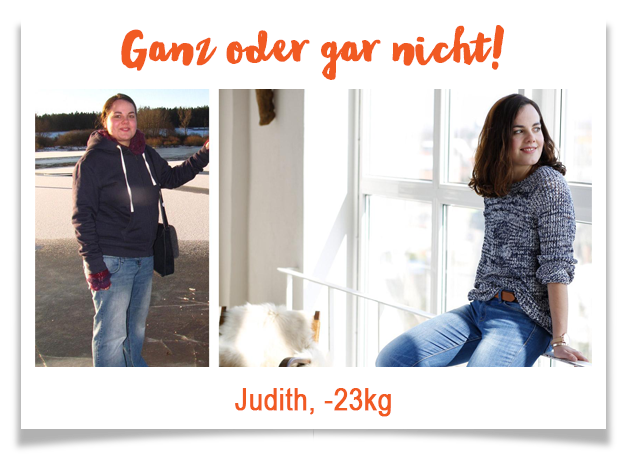 Judith_Papier
