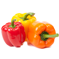how to keep peppers fresh