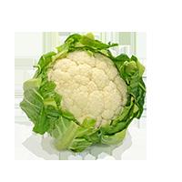 how to keep cauliflower fresh