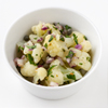 Cauliflower Salad with Capers