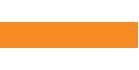 Noom Weight Loss Logo