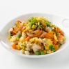 Shrimp Fried-Rice