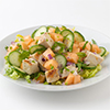Summery Chicken Salad
