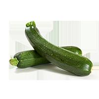 how to keep zucchini fresh