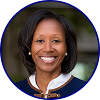 Cheryl A.M. Anderson, PhD, MPH, MS