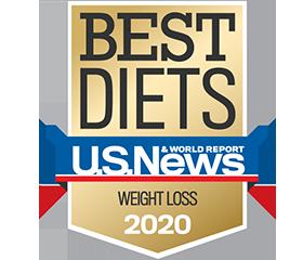 Beste Diät
