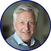 Arne Astrup, MD, DMSc