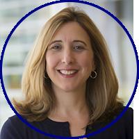 Deborah Tate, PhD