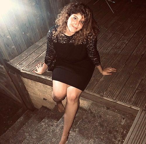 Natalie_Seasonal_Affective_Disorder