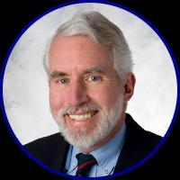 Thomas Wadden, PhD