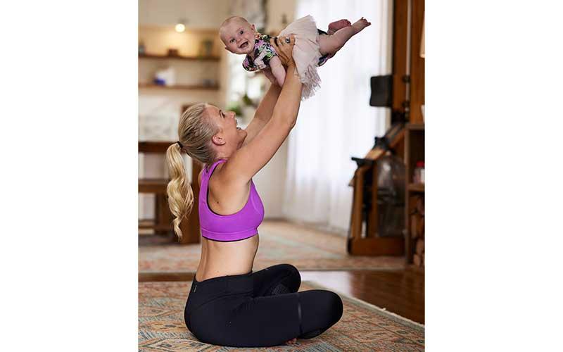 Nursing-mum-Exercise-Jordon