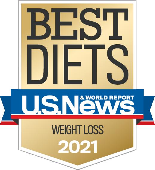 #1 Bästa metoden för viktminskning