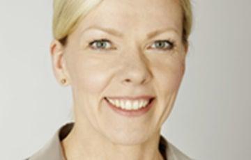 Dr. Sabine Puhl
