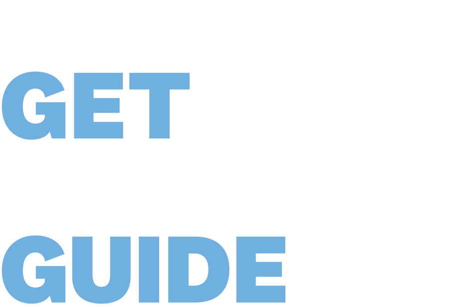 The WW and New Balance Get Walking Guide