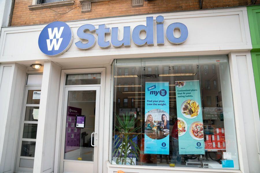 image of a WW Studio