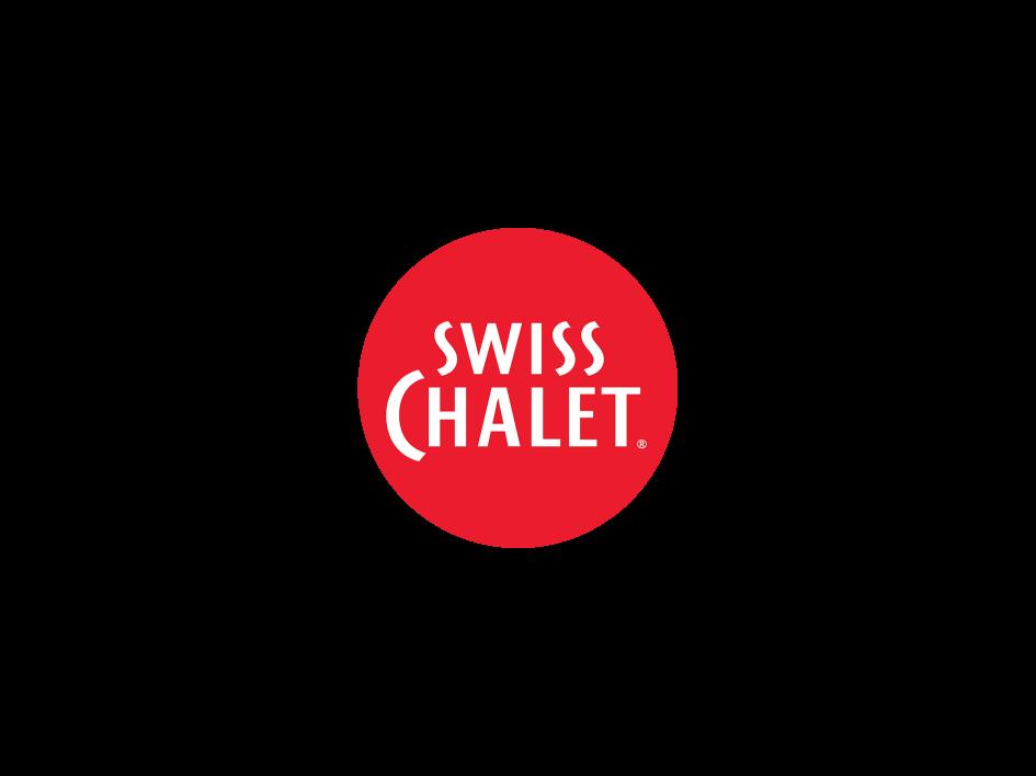 2021 Swiss Chalet Logo